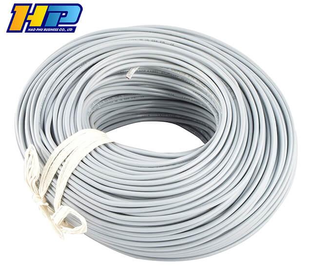 Cáp 16 awg Lapp Cable