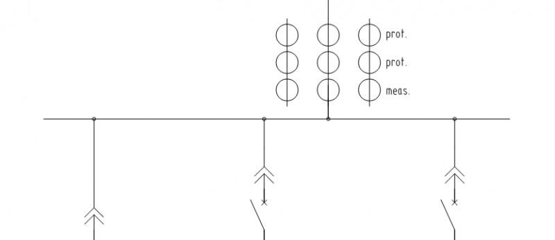 so-do-he-thong-dien-technicalvnplus
