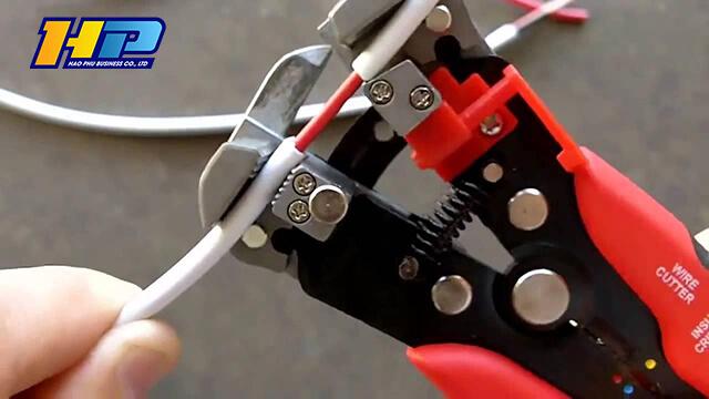 tai sao nên sử dụng dây cáp điện nhiều lõi
